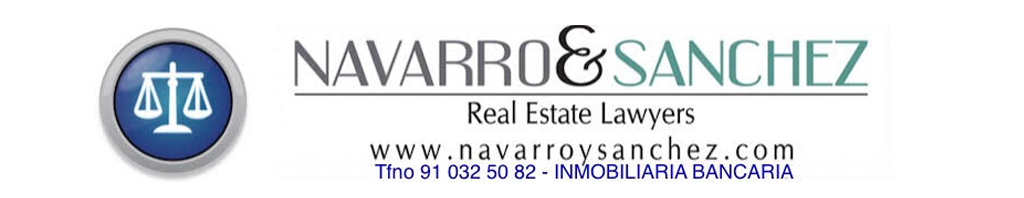Navarro y Sanchez Real Estate